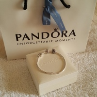 Unforgettable Moments by PANDORA