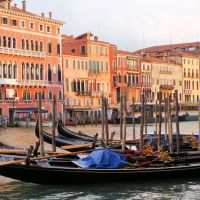 Exploring Venice In Less Than 24 Hours