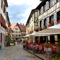 7 Quaint & Romantic Places in Europe Worth Visiting