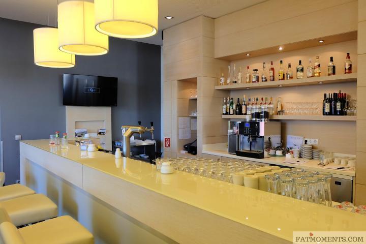 Ghotel Breakfast_8