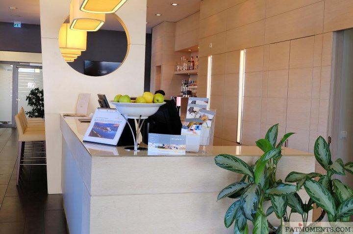 Ghotel Reception_1