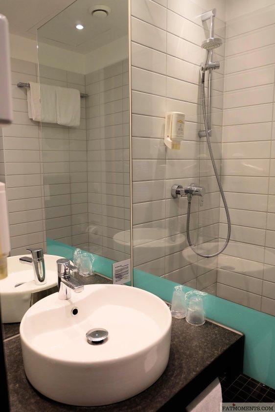 Ghotel_3