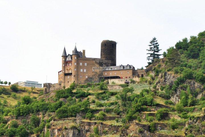 Katz Castle_2