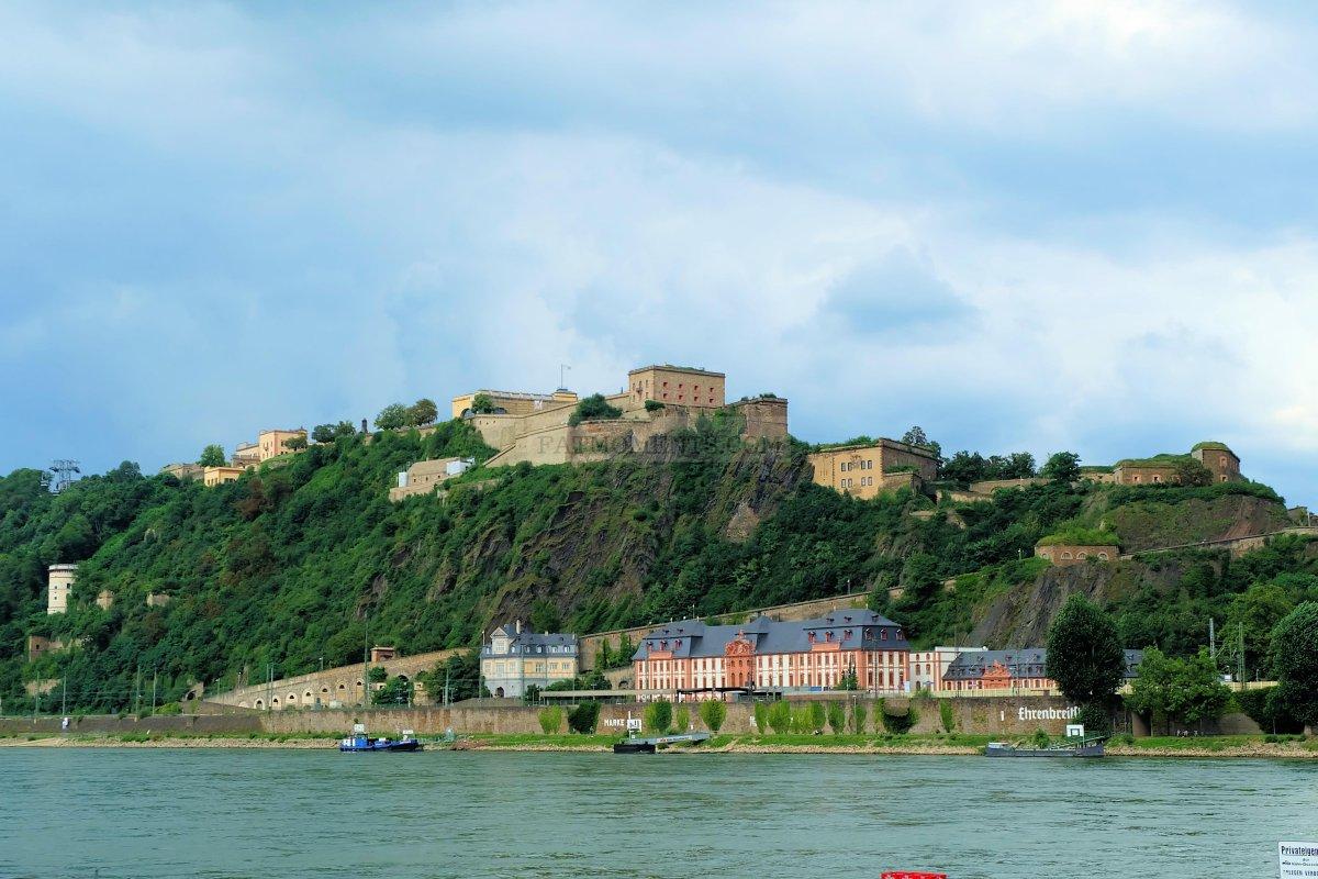 Koblenz Germany_1