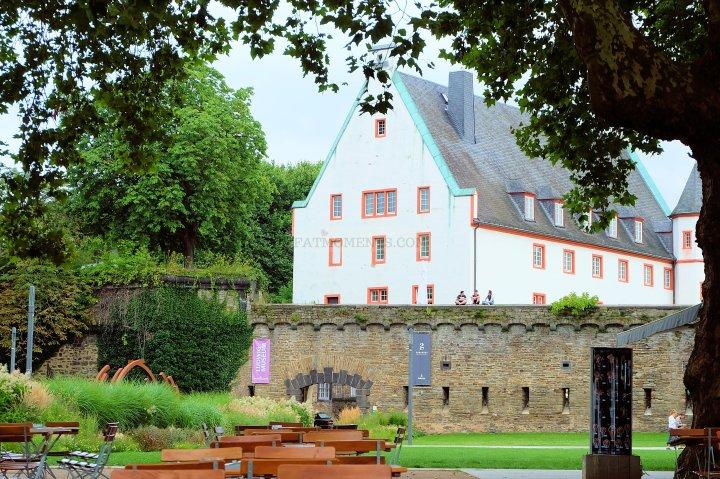 Koblenz Germany_12