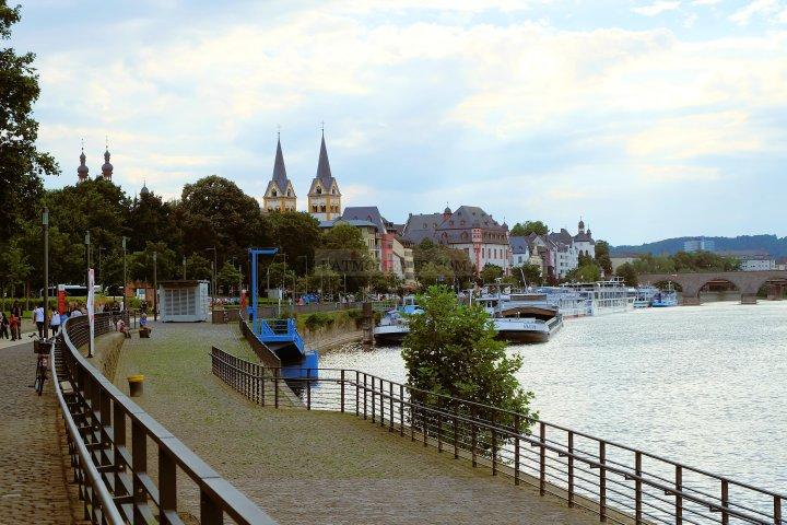 Koblenz Germany_13