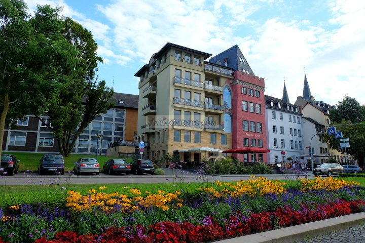 Koblenz Germany_19