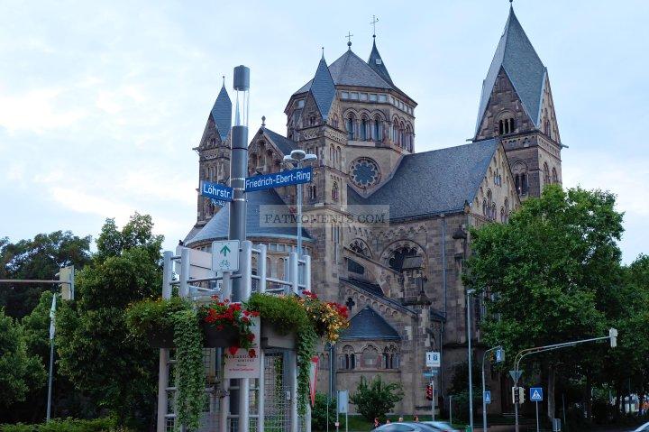 Koblenz Germany_22