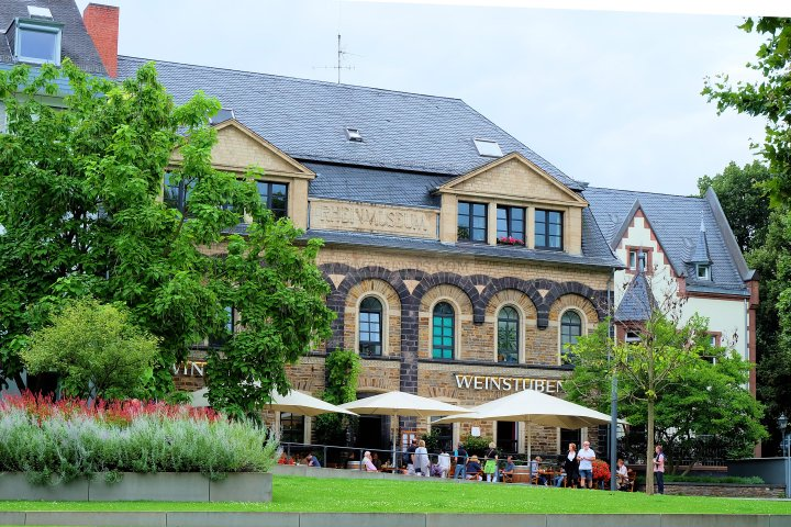 Koblenz Germany_6