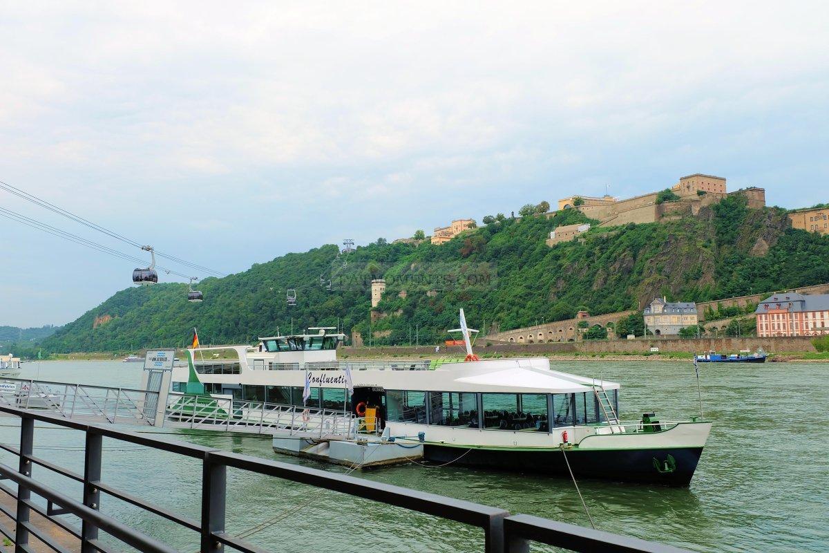 Koblenz Germany_7