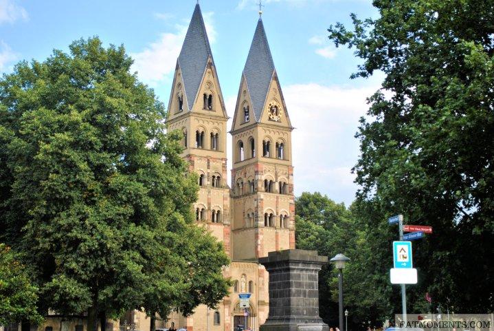 Koblenz_1