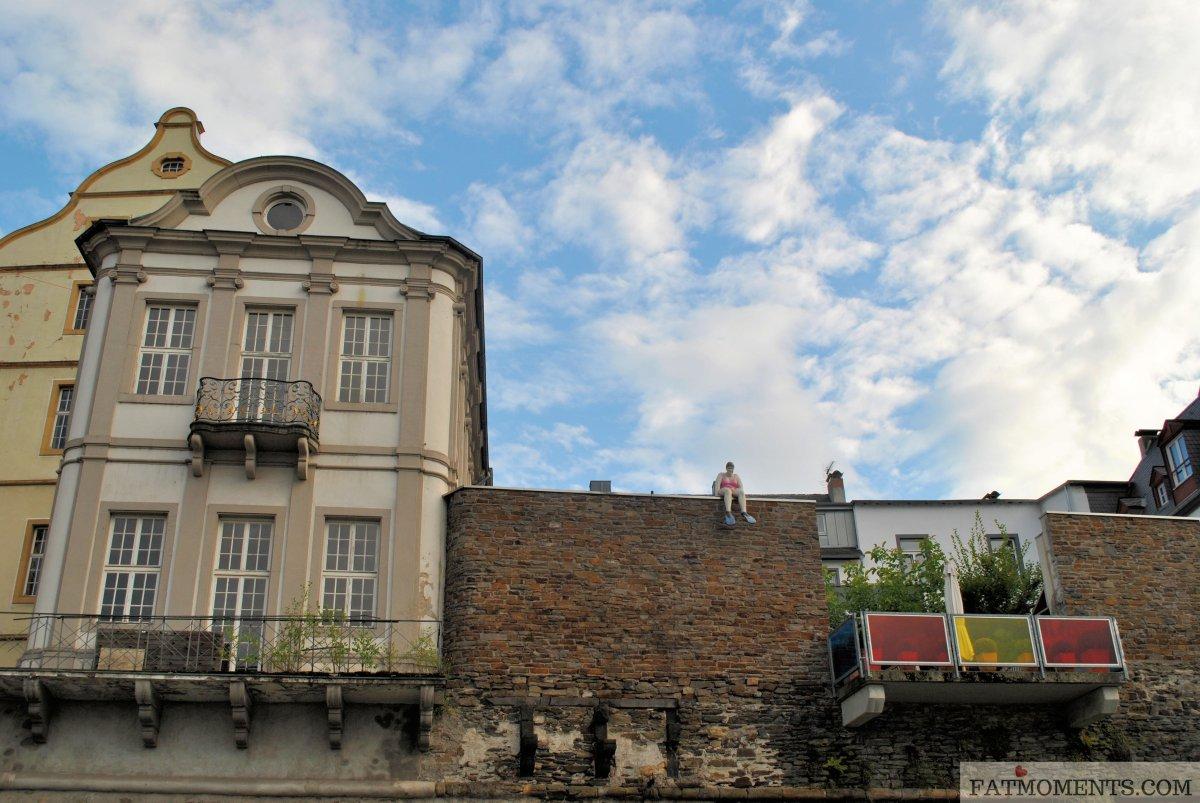 Koblenz_3