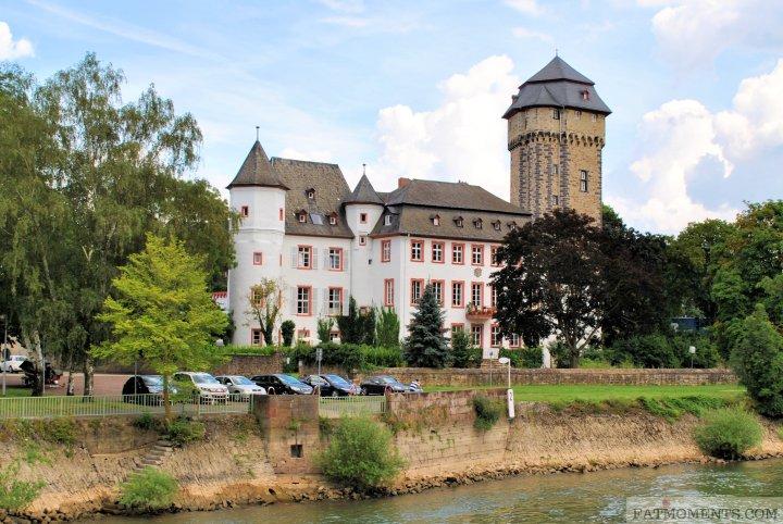 Martinsburg Palace_1