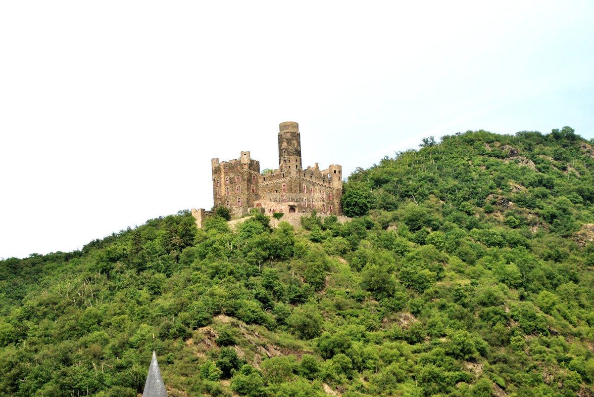 Maus Castle_1