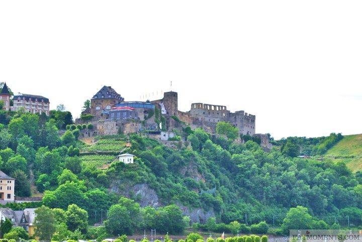 Rheinfels Castle_1