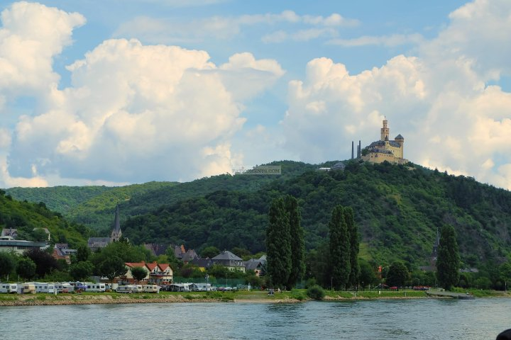 Rhine River Cruise_7
