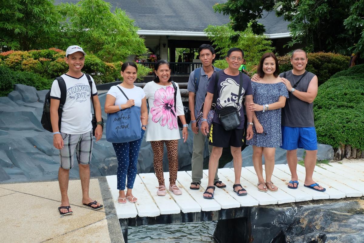 DSCF8978