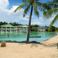 Plantation Bay Resort & Spa Mactan Cebu: Perfect Place For Family Bonding