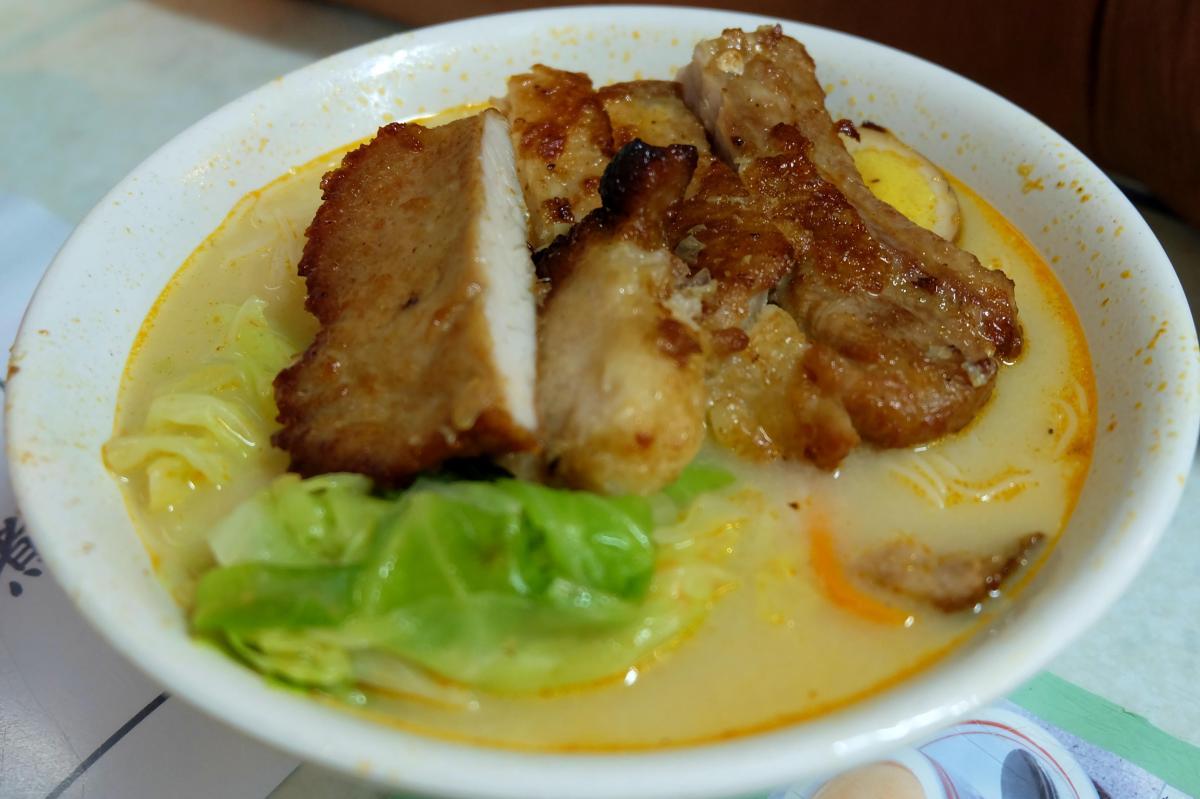 Lan Fong Yuen 2