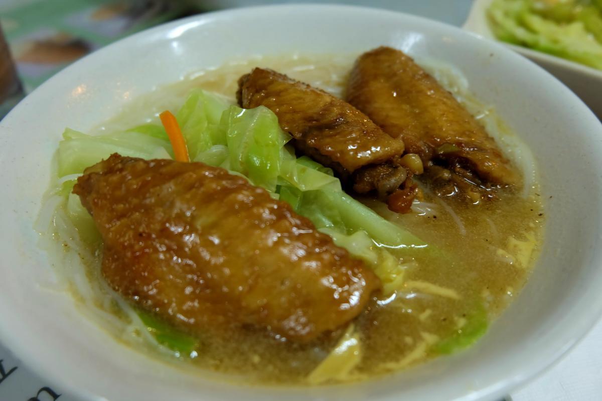 Lan Fong Yuen 4