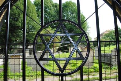 Jewish Quarter 2