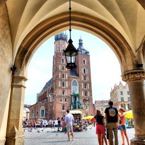Krakow-13