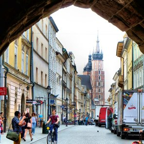 Krakow-17