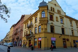 Krakow-2