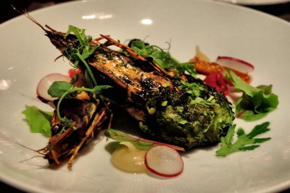 Rangoli Restaurant 6