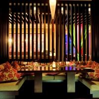 RANGOLI Modern Indian Cuisine: A Must-Try Restaurant In Abu Dhabi, UAE