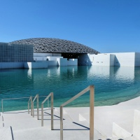 The Louvre Abu Dhabi: What To Expect?