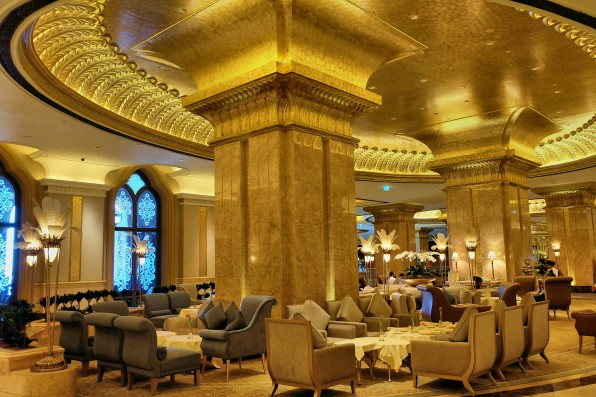 Emirates Palace1