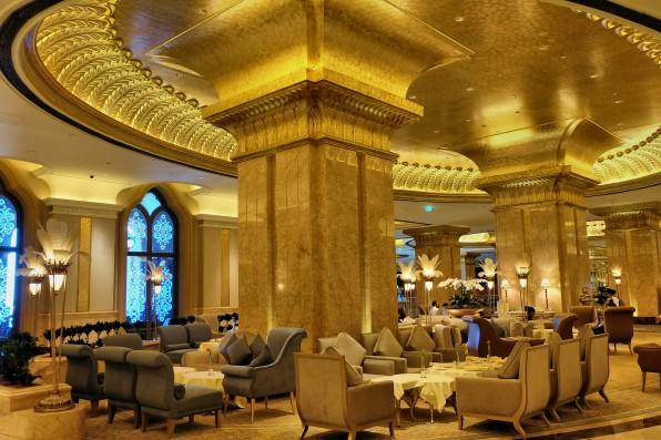 Emirates Palace1