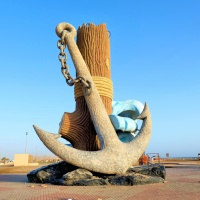 Discover Yanbu, KSA: Top 6 Things To Do