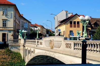 Dragon Bridge-4