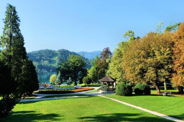 Lake Bled-2