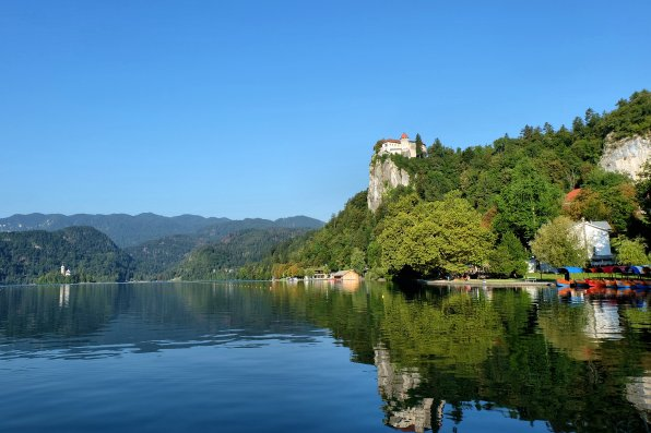 Lake Bled-3