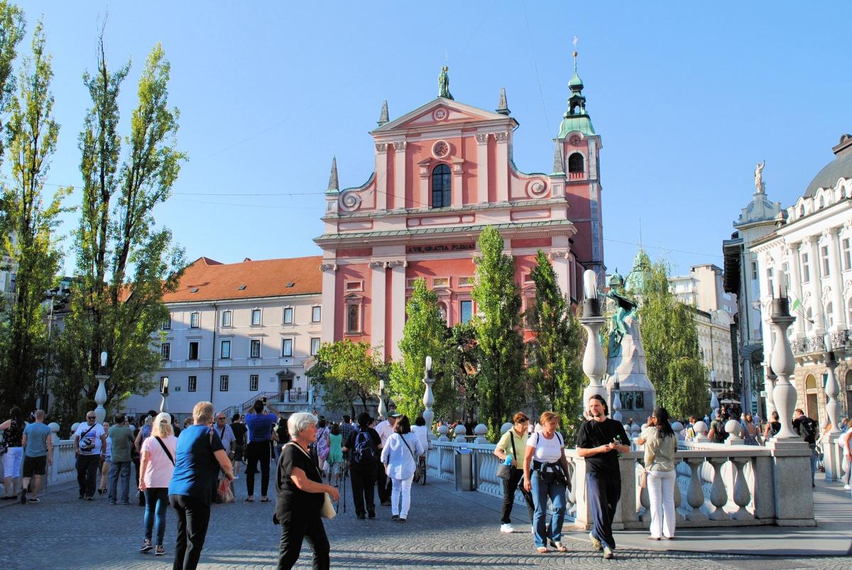 Ljubljana-4A