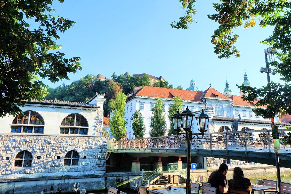 Slovenia-11