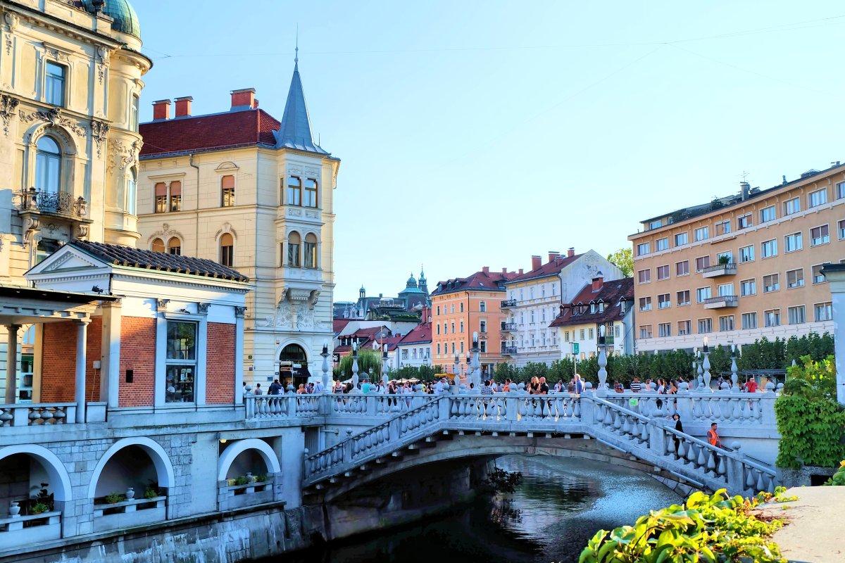 Slovenia-13