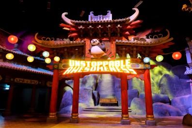 Kungfu Panda1