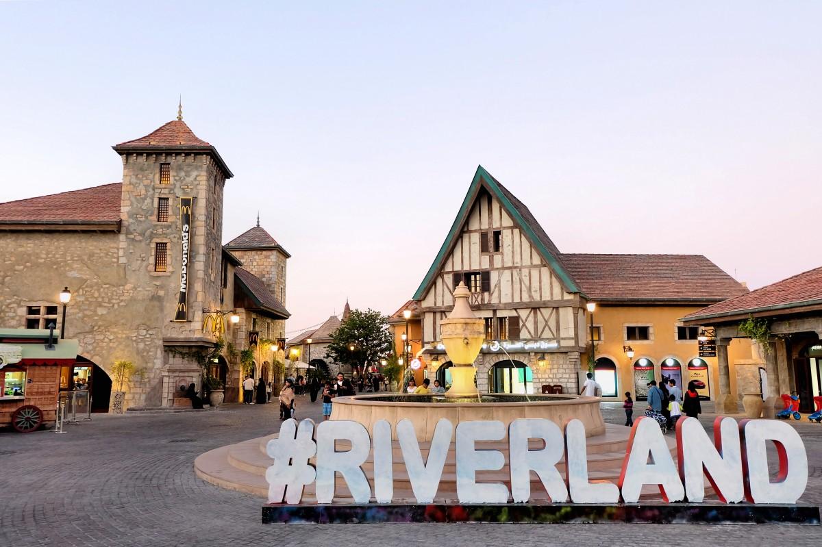 Riverland7
