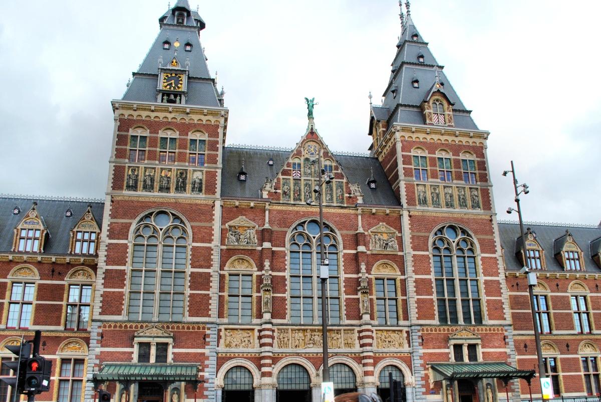 Amsterdam-01