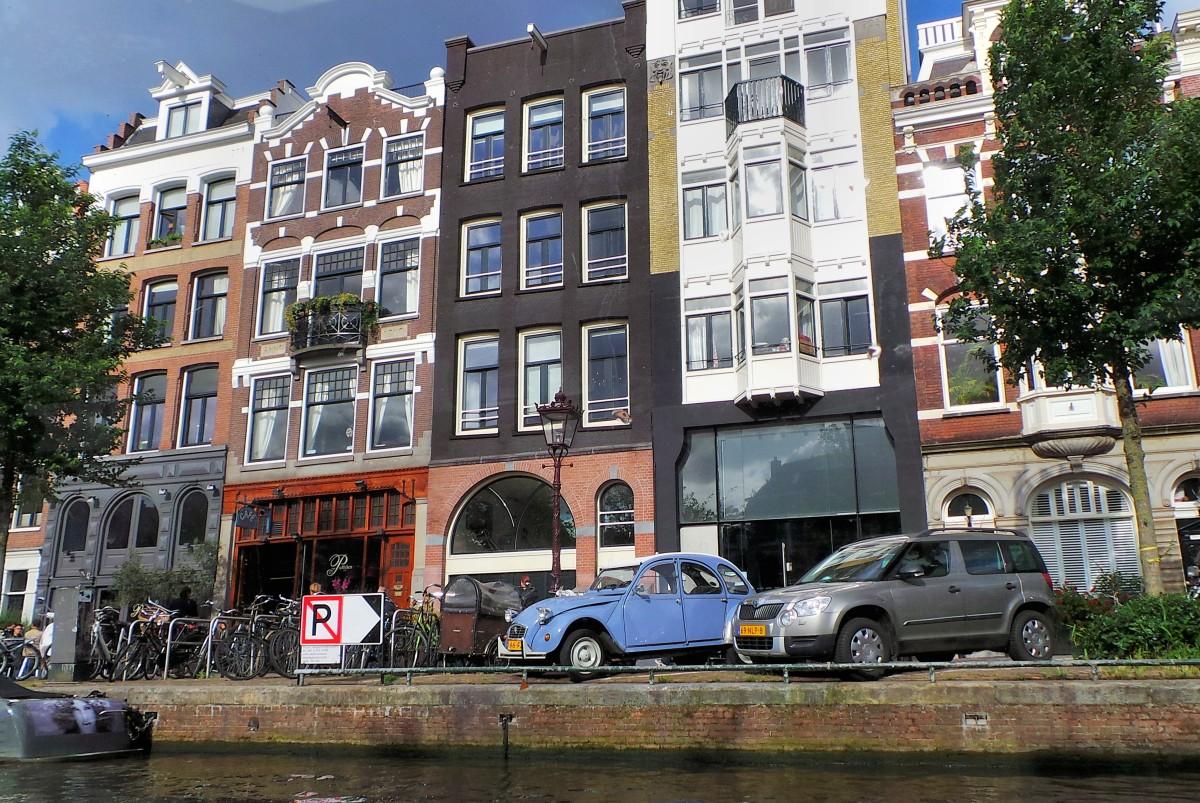 Amsterdam Cruise-02