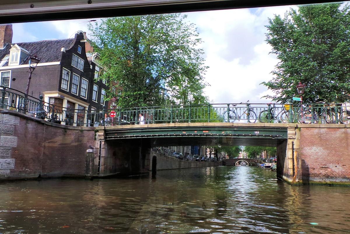 Amsterdam Cruise-03