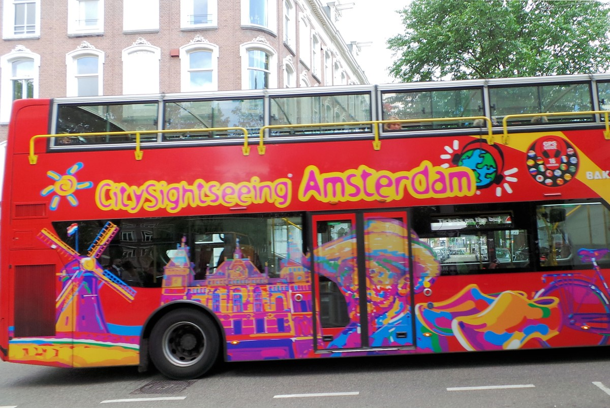 Amsterdam Sightseeing-03