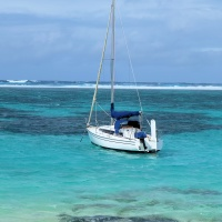Mauritius: 'Heaven On Earth'