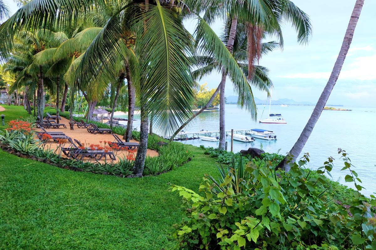 CB-Mauritius-001