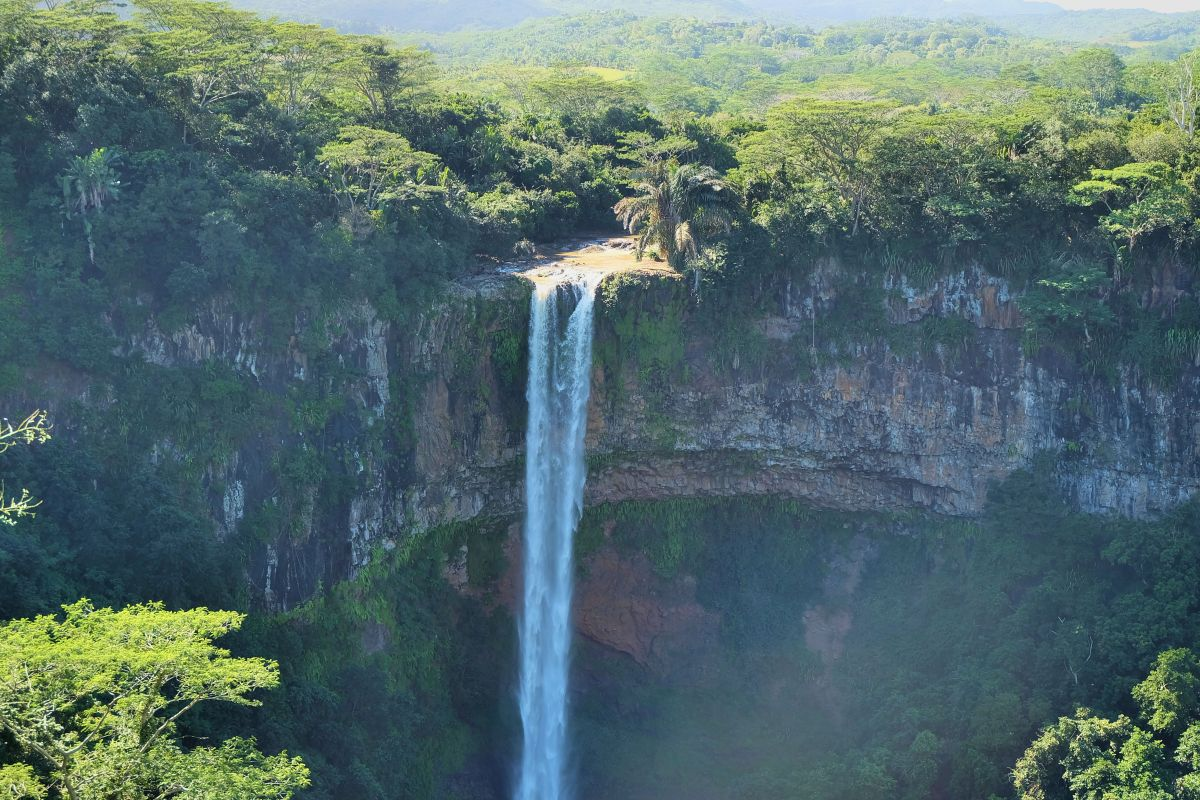 Chamarel Waterfall-02l
