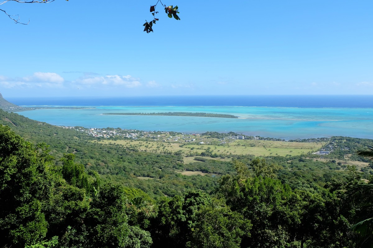 Mauritius: 'Heaven On Earth' – Food and Travel Moments